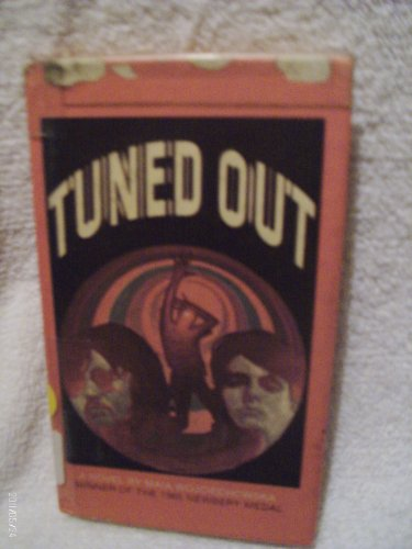 9780060265779: Tuned Out: A Novel