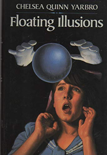 9780060266424: Floating illusions
