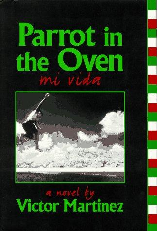 9780060267063: Parrot in the Oven: Mi Vida