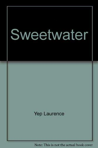 9780060267360: Sweetwater