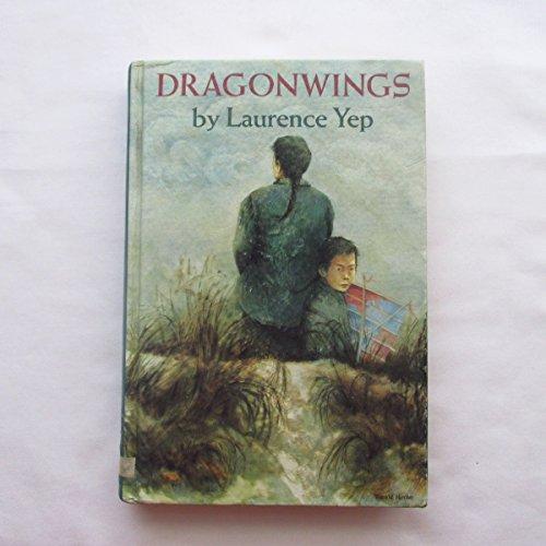 9780060267377: Dragonwings