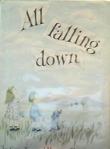 9780060268312: All Falling Down