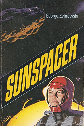 Sunspacer