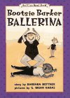 9780060271008: Bootsie, Barker Ballerina (An I Can Read Book)