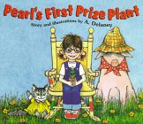 9780060273576: Pearl's First Prize Plant