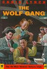 9780060274184: The Wolf Gang (He-Man Women Hater's Club)
