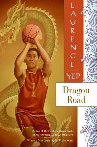 9780060275204: Dragon Road: Golden Mountain Chronicles: 1939