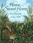 9780060275624: Home Sweet Home