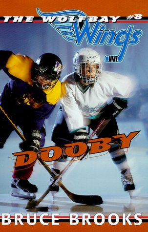 9780060278984: Dooby (Wolfbay Wings)