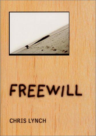 9780060281762: Freewill