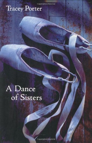 9780060281823: A Dance of Sisters