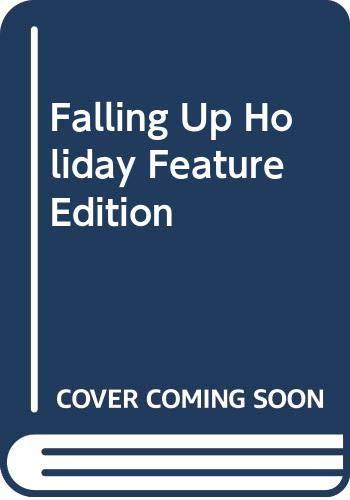 9780060282226: Falling Up