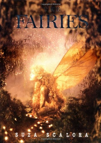 9780060282349: The Fairies: Photographic Evidence of the Existence of Another World