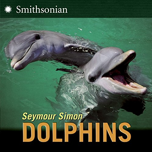 9780060283940: Dolphins (Smithsonian)