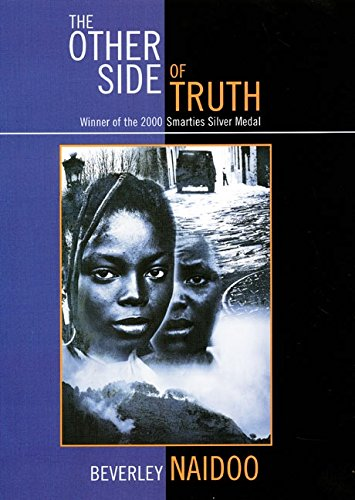 9780060296292: The Other Side of Truth