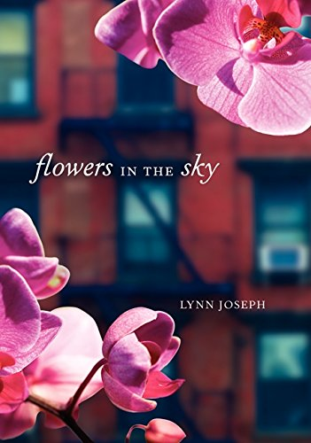 9780060297947: Flowers in the Sky