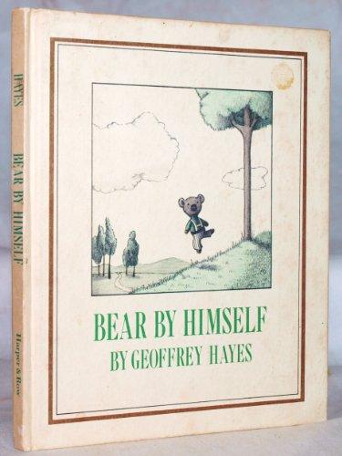 9780060298005: Bear by Himself