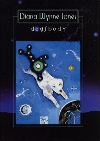 9780060298807: Dogsbody
