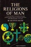 9780060361204: Religions of Man