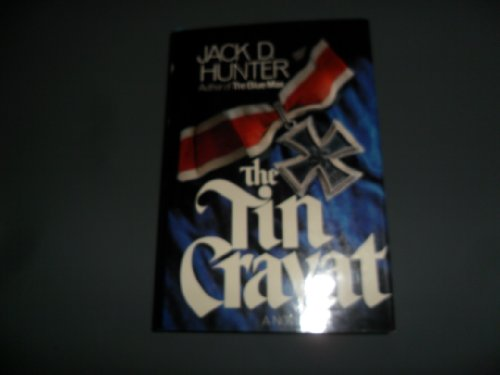 9780060380045: The Tin Cravat