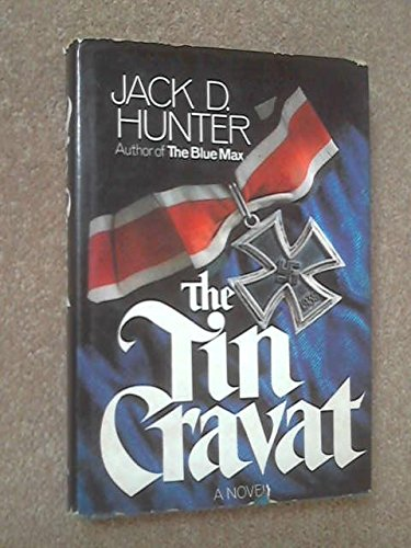 9780060380045: The Tin Cravat