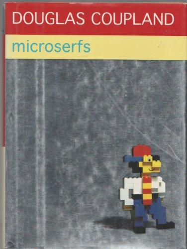 9780060391485: Microserfs