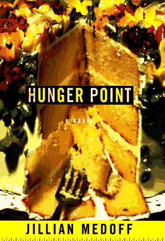 9780060391898: Hungerpoint