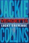 Vendetta: Lucky's Revenge: Collins, Jackie