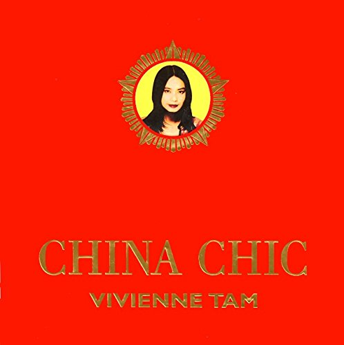 9780060392680: China Chic