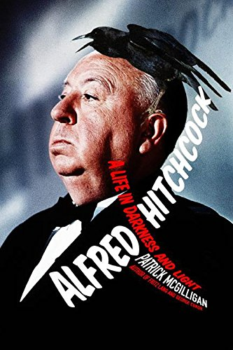 9780060393229: Alfred Hitchcock