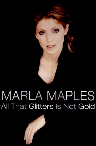 9780060393816: All That Glitters is Not Gold