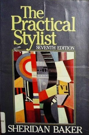 9780060404376: The Practical Stylist,7th Edition