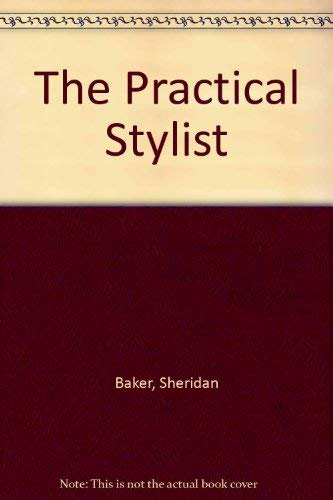 9780060404680: The Practical Stylist