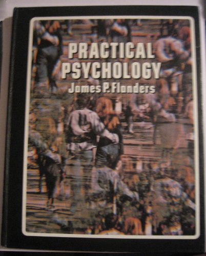 9780060420840: Practical psychology