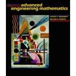 9780060425340: Advanced Engineering Mathematics