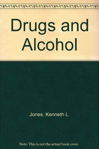 Drugs And Alcohol.