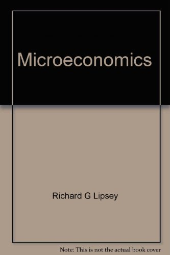 9780060439811: Title: Microeconomics