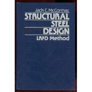 9780060443467: Structural Steel Design Lrfd Method