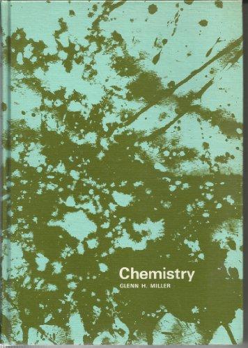 9780060444815: Chemistry