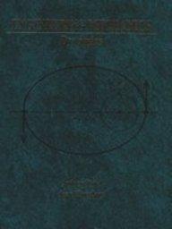 Engineering Mechanics: Dynamics: Andrew Pytel, Jaan Kiusalaas