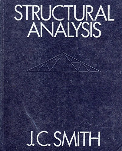 9780060463175: Structural Analysis