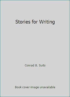 9780060464967: Stories for Writing