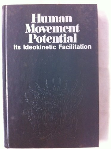 9780060465216: DM Human Movement Potential