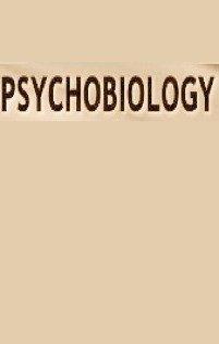 The Psychobiology of Sensory Coding: Uttal, William R.
