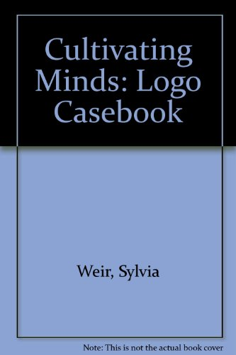 9780060469917: Cultivating Minds: Logo Casebook