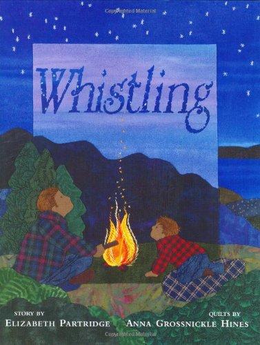9780060502355: Whistling