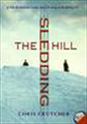 9780060502454: The Sledding Hill