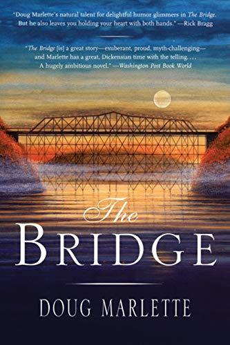 9780060505219: The Bridge