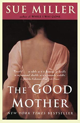 9780060505936: The Good Mother: A Novel