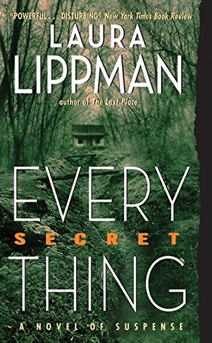 9780060506681: Every Secret Thing